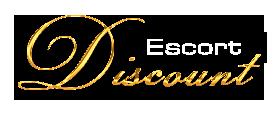 Discount Escort - Zürich